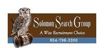 SolomonSearch