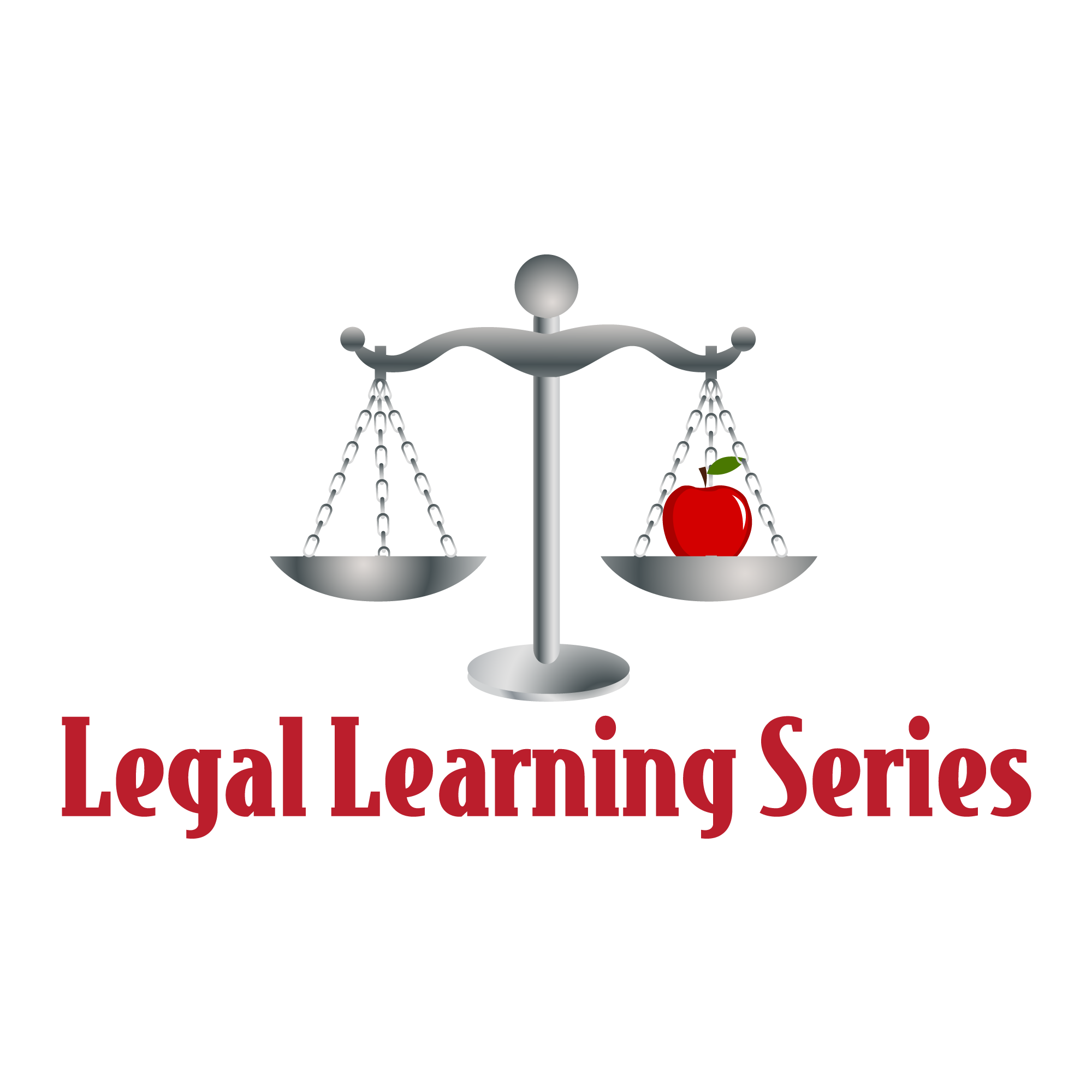 1182018 miami paralegal commercial litigation legal 1182018 miami paralegal commercial litigation legal learning series 1betcityfo Image collections